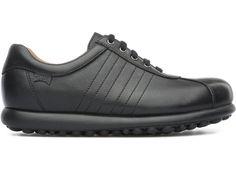 CAMPER Pelotas 27205-191 Zapatos Mujer. Tienda Oficial Online España