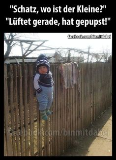 Honey, where is the K - Lustiger Whatsapp - Best Humor Funny Wtf Funny, Funny Cute, Funny Jokes, Hilarious, Funny Pics, Good Humor, Good Jokes, Funny Animal Pictures, Funny Babies