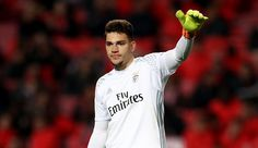 #rumors  Manchester City FC transfer news: Citizens make contact with Benfica over a move for £25m-rated Ederson