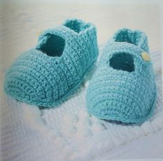 I think she needs these!  Anyone know how to sew shoes??