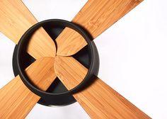 Bamboo design - Google 搜尋