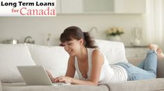 No Credit Check Long Term Loans- Overcome Financial Drought In No Time!