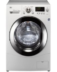 get all in one washer dryer canada at affordable price at appliances depot we have