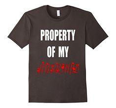 Men's Property Of My Husband T-Shirt 2XL Asphalt Sweet Wh... https://www.amazon.com/dp/B06WV84RR8/ref=cm_sw_r_pi_awdb_x_miJNybYEZWG7X