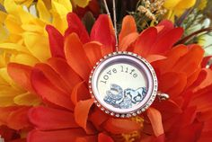 """Cowgirl Origami Owl Origami Owl - ORDER BY CLICKING ON PHOTO 1) Click """"Sign in to My Account"""" 2) Create Account 3) Happy Shopping!"""
