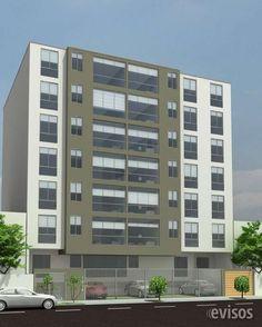 """Venta de Departamentos en Proyecto """" Edificio Barrón"""" Urb. Santa Beatríz A.O. DESDE 53 HASTA 55.14 M2LOS DEPARTAMENTOS DESDE EL 701 AL 705 INCLUYEN AIRESCARACTERÍSTICAS: ... http://lima-city.evisos.com.pe/venta-de-departamentos-en-proyecto-edificio-barra-n-urb-santa-beatra-z-id-650871"""