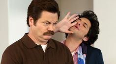 Life Lessons We Learned From Jean Ralphio