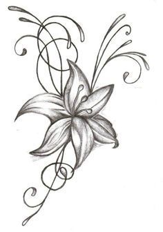 Cool and easy flowers to draw cool simple flower designs to draw jasmine flower tattoo idea free designs drawing of flower wallpaper design pixel altavistaventures Image collections