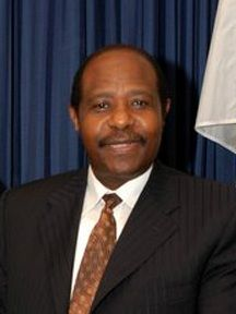 1000+ ideas about Paul Rusesabagina on Pinterest | Hotel ...