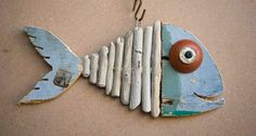 scultura in legno cm23