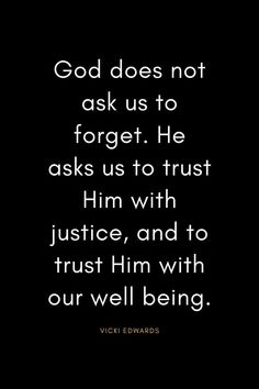 38 Powerful Christian Quotes about Trust Prayer Quotes, Bible Verses Quotes, Spiritual Quotes, Scriptures, Trust Quotes, Faith Quotes, Quotes To Live By, Uplifting Christian Quotes, Quotes About God
