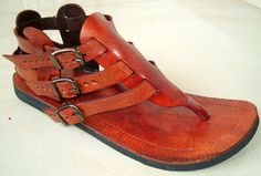 gladiators, handmad shoe, leather sandal, incredibleindia, cooking, gladiator sandals, gladiat inspir, black, inspir leather