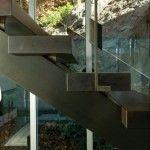 Artreehouse-custom-stairs-design-8