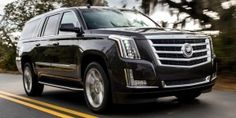 Miami Airport Limo Summer Special - http://www.vipmiamilimo.com/miami-airport-limo-summer-special/