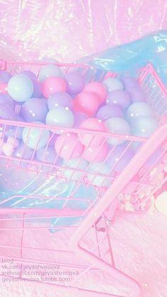 THE PASTEL /// pastel aesthetic / pink aesthetic / kawaii / wallpaper backgrounds / pastel pink / dreamy / space grunge / pastel photography / aesthetic wallpaper / girly aesthetic / cute / aesthetic fantasy Aesthetic Pastel Wallpaper, Aesthetic Backgrounds, Aesthetic Wallpapers, Aesthetic Pastel Pink, Aesthetic Colors, Aesthetic Images, Peach Aesthetic, Aesthetic Vintage, Kawaii Wallpaper