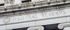 Fed Raises Rates And The Street Responds