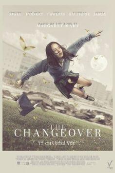 Перемены (2017) смотреть онлайн в хорошем качестве бесплатно на Cinema-24