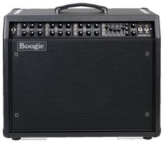 Mesa Boogie Mark V Combo The MARK V™ is really a collection of amplifiers. There are far too many circuits and sounds to think of it as merely an amp. It is also a living history of our company. From