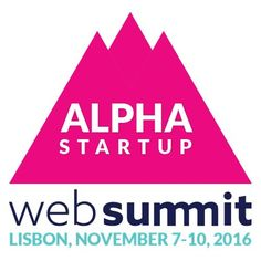 #Lisbon #WebsummitOptishower. Should be the right combination  https://t.co/DWqveEhcs8