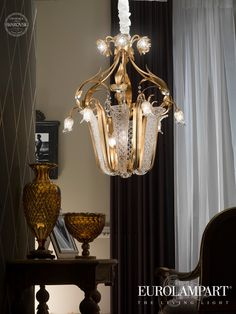 Valentina Collection www.eurolampart.it #eurolampart #lighting #luxurylighting #luxurylife #prestigelighting #chandelier #luxurychandelier #prestigechandelier #homecollection #luxuryhomecollection #furniture #luxuryfurniture #babyroom #luxurybabyroom #babylight #babychandelier #luxurybabylight #luxurybabychandelier #wallbracket #luxurywallbracket #prestigewallbracket #tablelamp #luxurytablelamp #prestigetablelamp #standinglamp #luxurystandinglamp #prestigestandinglamp