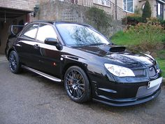 It may be time to change your game - http://mbatemplates.com - Subaru Impreza For Sale In Kenya  2007 Subaru Sti Wallpaper....,  August 27, 2014, 7:00 am