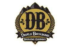 Devil's Backbone Brewery - Lexington, VA