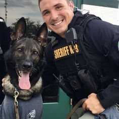 180 K 9 Police Ideas Police Dogs Military Dogs Working Dogs