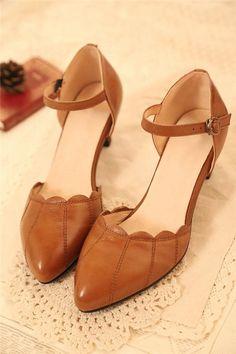 Details about  /41//42//43 Women/'s Pumps OL Work Stretch Ankle Boots 5.5cm Heel Square Toe Shoes L