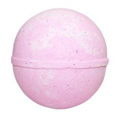 PARTY GIRL (WITH GLITTER) BATH BOMB. Tonight's the night and we are on the razz. Get in the mood to party with this glittering good-time bath bomb.  Only £2.29