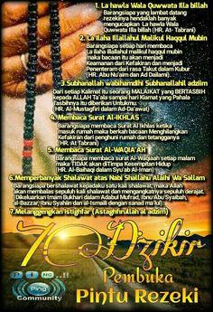 Doa Islam, Allah Islam, Just Pray, Near To You, Learn Islam, Islamic Teachings, Ramadan, Quran, Muslim