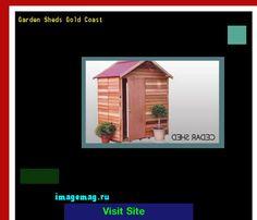 Engaging Front Door Handles Gold Coast 100955 - The Best Image ...