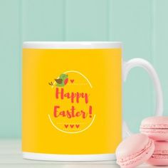 Personalised easter eggs mug with mini eggs from personalised personalised easter eggs mug with mini eggs from personalised gifts shop only 995 mugs tableware gifts pinterest easter eggs shops and eggs negle