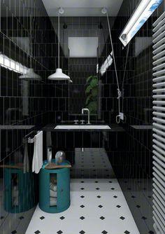 Serie RIVOLI  es un revestimiento de la colección BOULEVARD perfecto para tu baños.