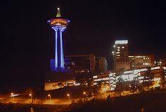 torre-altavila