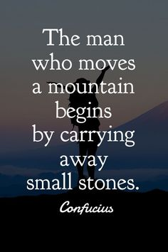 Confucius Quotes, Wisdom Quotes, True Quotes, Words Quotes, Bible Quotes, Great Quotes, Positive Quotes, Quotes To Live By, Motivational Quotes