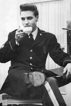 rare elvis photos - Bing Images