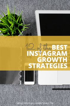 12 Instagram Growth Hacks for Small BusinessesInstagram Marketing Tips and Social Media for Small Business
