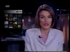 Retrato de Letizia Ortiz - YouTube