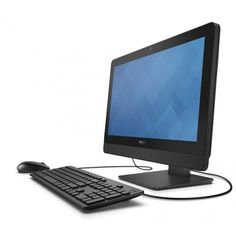 "Dell Inspiron 20 3048 i3 4130 Intel Core i3 4130 4GB DDR3 500GB 20"" LED Price : Rp.5.899.000,-"