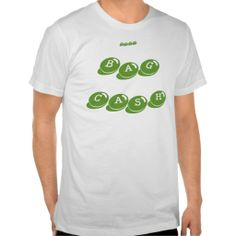 =>>Save on          BAG CASH, SWAG SHIRT           BAG CASH, SWAG SHIRT you will get best price offer lowest prices or diccount couponeThis Deals          BAG CASH, SWAG SHIRT Review from Associated Store with this Deal...Cleck Hot Deals >>> http://www.zazzle.com/bag_cash_swag_shirt-235461749244494102?rf=238627982471231924&zbar=1&tc=terrest