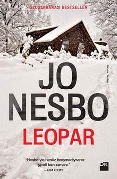 leopar - jo nesbo - dogan kitap  http://www.idefix.com/kitap/leopar-jo-nesbo/tanim.asp