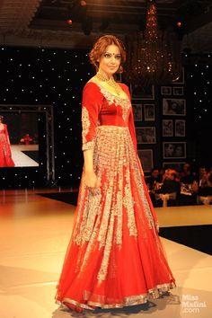 http://www.ManishMalhotra.in/landing/ Celebrated 100 Years of Bollywood in London, Oct, 2013, Bipasha Basu
