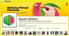 Square Melons is a leading #software_development company in Houston TX providing complete #web, #software development & #mobile_solution in USA, Canada, UK, Australia.