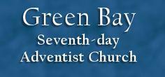 GB SDA Church collection of vegetarian recipes.