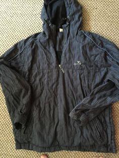 #Weird fish #men's xxl #men's pop over #jacket,  View more on the LINK: http://www.zeppy.io/product/gb/2/351733385944/