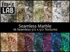 marble fabric - Google Search Bean Bag Design, Marble Fabric, Bean Bag Chair, Beans, Texture, Google Search, Surface Finish, Beanbag Chair, Beans Recipes