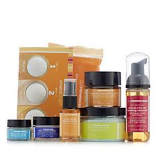 Ole Henriksen 8 Piece Love It All Skincare Collection
