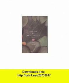The God Of Small Things Arundhati Roy ,   ,  , ASIN: B002BXORWQ , tutorials , pdf , ebook , torrent , downloads , rapidshare , filesonic , hotfile , megaupload , fileserve