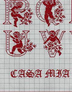 Alphabets - Majida Awashreh - Picasa Albums Web