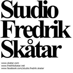 http://www.facebook.com/studio.fredrik.skatar